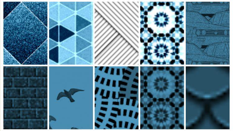 patterns_designcreanet3