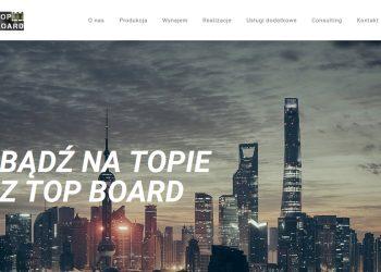 realizacje_topboard