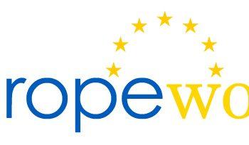 europework11